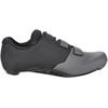 Bontrager Vostra Road Shoes Women Black